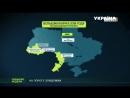 На Украине за неделю корью заболели более 1000 человек