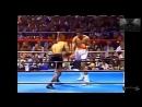 Майк Тайсон Лучшие Бои И Нокауты Mike Tyson Best Fights and Knockouts