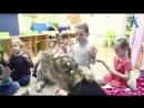 Английский язык. Дети 5 лет. Whole Brain Teaching или метод синхронизации полушарий. Зеркала