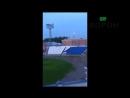 НЛО видео очевидцев КРУПНЫМ ПЛАНОМ - реальная съемка 2017 HD UFO