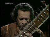 Ravi Shankar BBC 74
