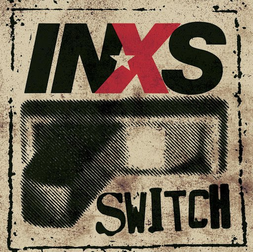 Inxs альбом Switch