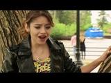 Soy Luna 3 - Luna canta Quedate y Llora - Capitulo 31 (Momento Musical)
