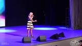 22.10.2016 СВЕТЛАНА ЛАЗАРЕВА, концерт