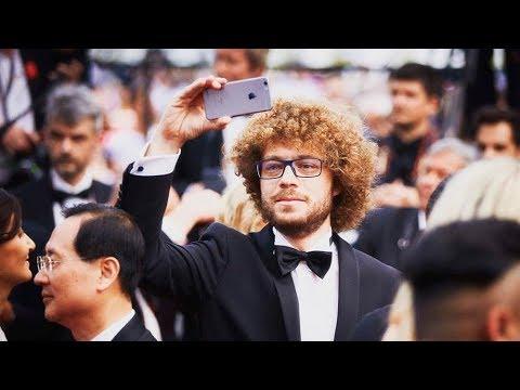 Илья Варламов о блокировке Telegram: «Команде Дурова будет только в плюс: отбросят российский хвост»