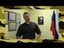 Помогаем избежать службы в армии, опираясь на закон