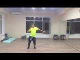 Zumba | Urban Merengue | R &M Beat feat. Aleski El Lores - Ponchala | Surkoff Choreo