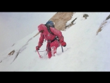 K2.The.Ultimate.High.DVDRip