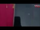 Дар Русия аз тарафи хадамотҳои махсуси тоҷик шаҳрвандони Тоҷикистон рабуда мешаванд