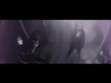 Cadaveria - Death Vision (ItalyHorror Metal)