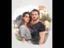 CHUQUR (Yangi turk seriali, Uzbek tilida) HD 2018