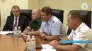 В Приднестровье улучшат материально техническое обеспечение силового блока
