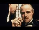 Очень старый анонс фильма «Крестный отец» на канале ОРТ