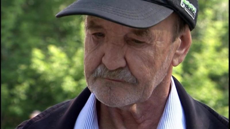 Кемеровчанин воскрес через девять дней после похорон