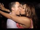 En Tuhaf 30 Öpüşme Şekli Komik öpüşme resimleri