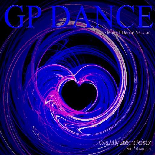 ONYX альбом GP Dance