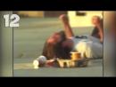 20 ZHESTKIH FEJLOV SO SKEJTBORDOM Skateboard Fail PRIKOLY I FEJLY