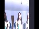 Новый фильм 29 27 авг. 2018 г. 14.04.44.mp4