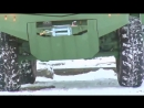 Russian Military OFF ROAD 4WD Drive Military Vehicles