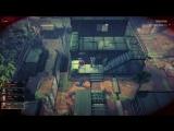 Трейлер новой игры Jagged Alliance Rage! - GAMEPLAY Trailer no voice