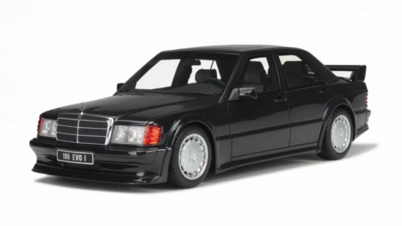 Мерседес w201 Mercedes 190E 2.5-16 Cosworth обзор ЛЕГЕНДЫ