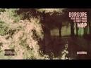 Borgore - MOP [feat. Gucci Mane & THIRTY RACK]