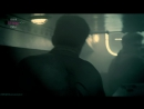 BBC «Наша Первая мировая (3). Военная машина» (Худ.-документальный, война, история, 2014)
