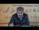 Муха в Коране