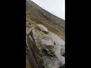 Боливия....la misteriosa roca con sonido de campana