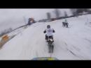 Red Bull Twitch n Ride 2018 Ķegums - LMK Full Race 1