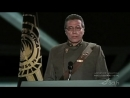 Звёздный Крейсер Галактика/Battlestar Galactica (Revealed).