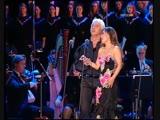 Sumi Jo Dmitri Hvorostovsky - Tonight (West Side Story)