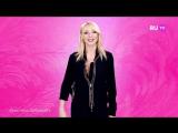 Зима на RU.TV. Кристина Орбакайте