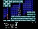Brickman - Flying Warrior (NES) part 1