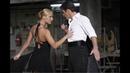 Dance Me To The End Of Love - Leonard Cohen - Lyrics