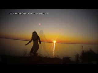 Tim3bomb Magic (feat. Tim Schou) Горе-Море