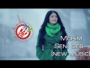 2yxa_ru_Mohim_-_Seni_deb_new_music__-