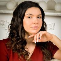 Татьяна Даймонд