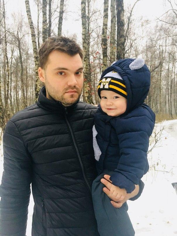 Евгения Строкова   Домодедово