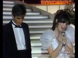 BONNIE BIANCO &amp PIERRE COSSO - Stay (1984)