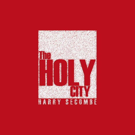 Harry Secombe альбом The Holy City