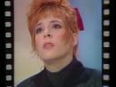 Mylene Farmer - La Ronde Triste (15.12.1987, A2)