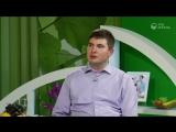 Как прожить дольше | Здравствуйте | телеканал «Три Ангела» http://www.3angels.ru/media/video/264/41