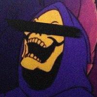 lamboitaly avatar