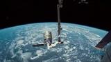 Евгения Теджетова - Земля, Земля - Я Юпитер! (Remix) Klipa4oK