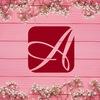 Armelle. Официальная страница компании
