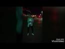 XiaoYing_Video_1527152877671