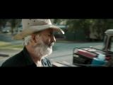 Кабан Boar (2017) трейлер