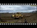 Гусеничные и колесные трактора в грязи! Большим тракторам большое бездорожье! Подборка