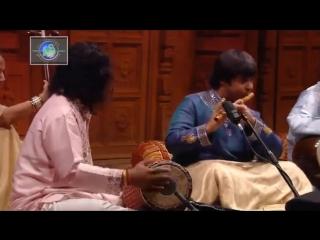 Malayalam Christian Song Instrumental ~ Mahimayezhum Parameshaa..